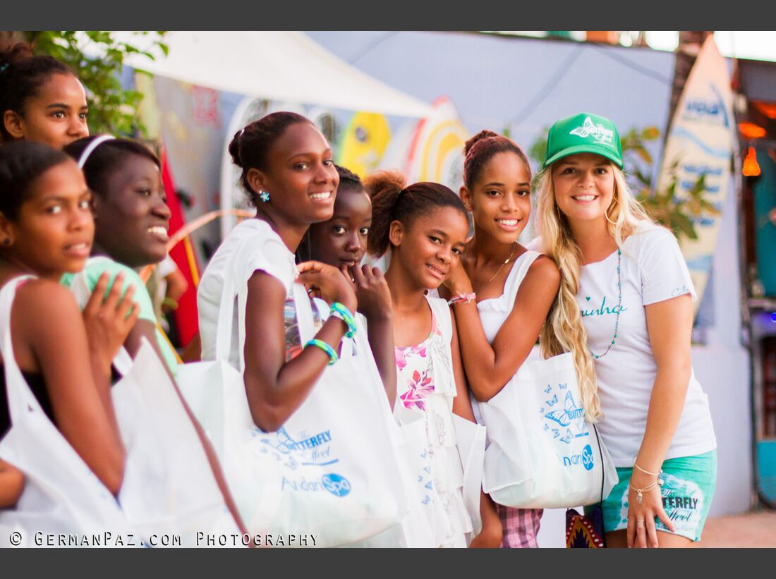 AL-The-Butterfly-Effect-Be-the-Effect-women-in-watersports-BEcabarete2012-35 (jpg)