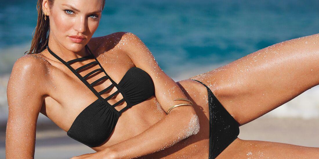 AL-Victorias-Secret-Bikini-Fashion-2014-ip1932de1fashion-TEASER (jpg)