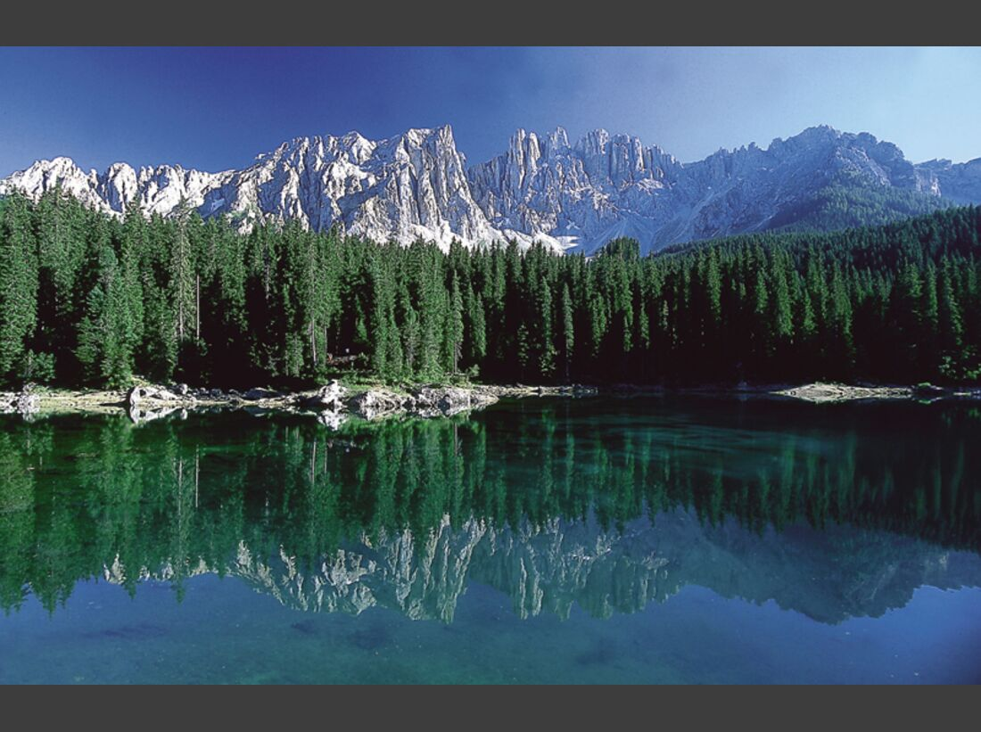 Dolomiten_UNESCO_zhp20020918_024_hri (jpg)