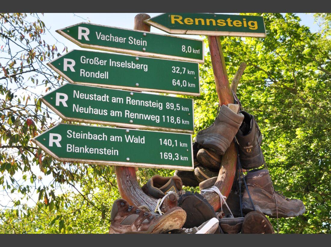 Fernwanderweg Rennsteig (3) (JPG)