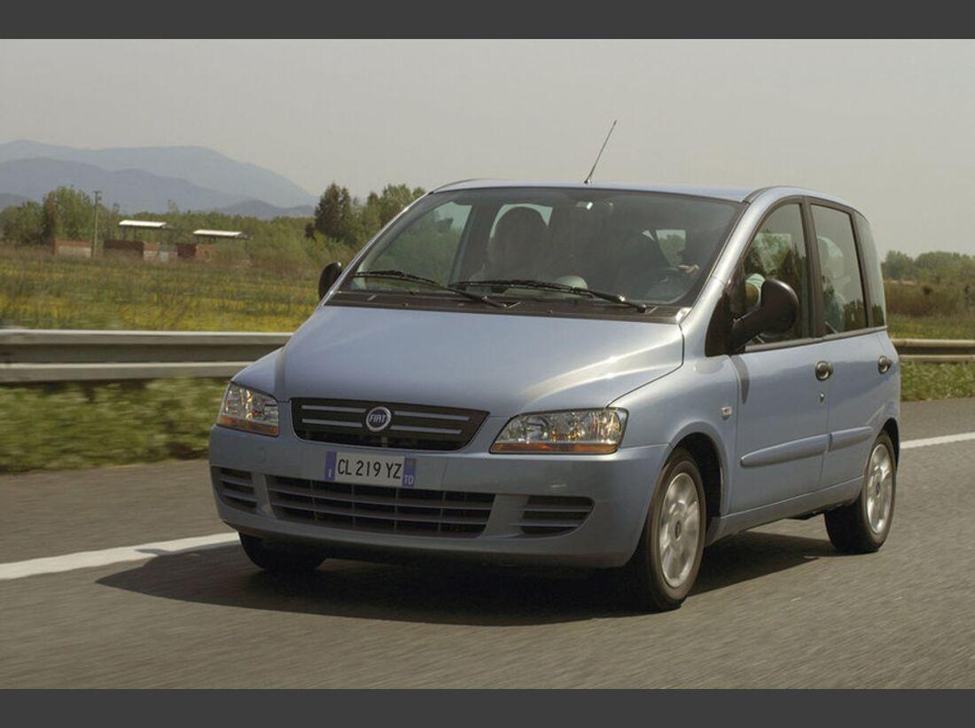 Fiat-Multipla-fotoshowImage-c757a97b-521287 (jpg)