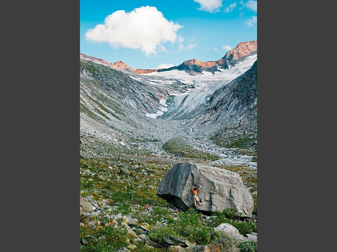 KL-Alpenvereins-Jahrbuch-2014-Gerhard-Hoerhager-30 (jpg)