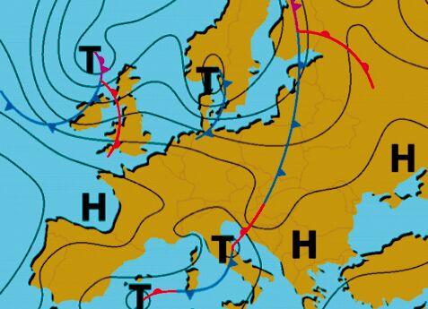KL-Alpintipps Wetterkarte (jpg)