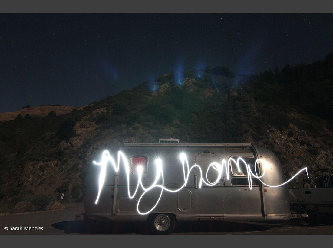 KL-Banff-2012-23Feet-myhome