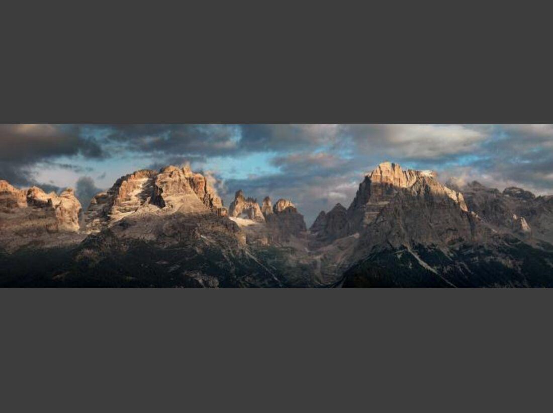 KL_Dol_NG_Brenta-Panorama-1_web (jpg)