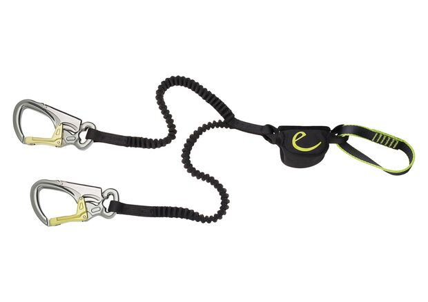 KL-Edelrid-Recall-01-Cable-Lite-_71694 (jpg)