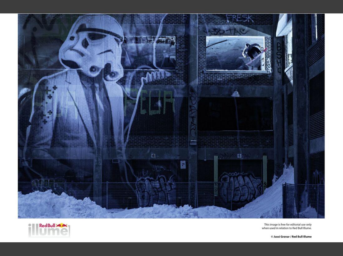 KL-Fotocontest-Red-Bull-Illume-2014-Jussi-Grznar (jpg)