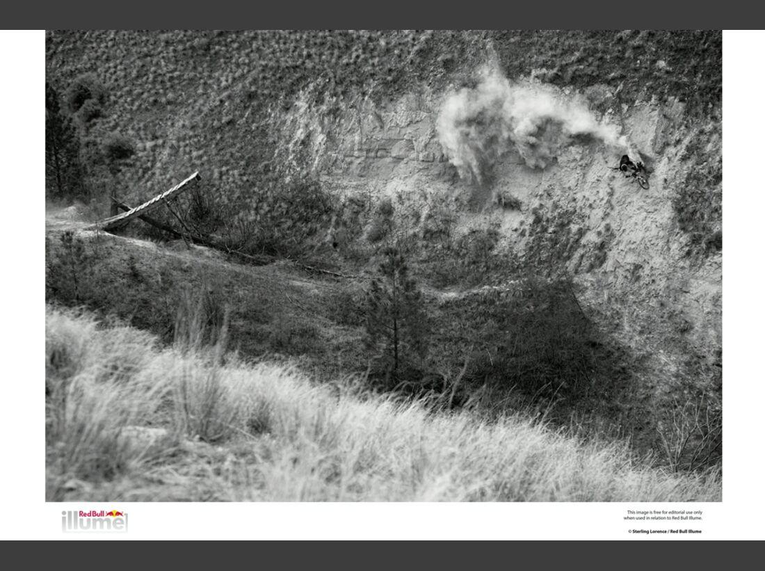 KL-Fotocontest-Red-Bull-Illume-2014-Sterling-Lorence (jpg)