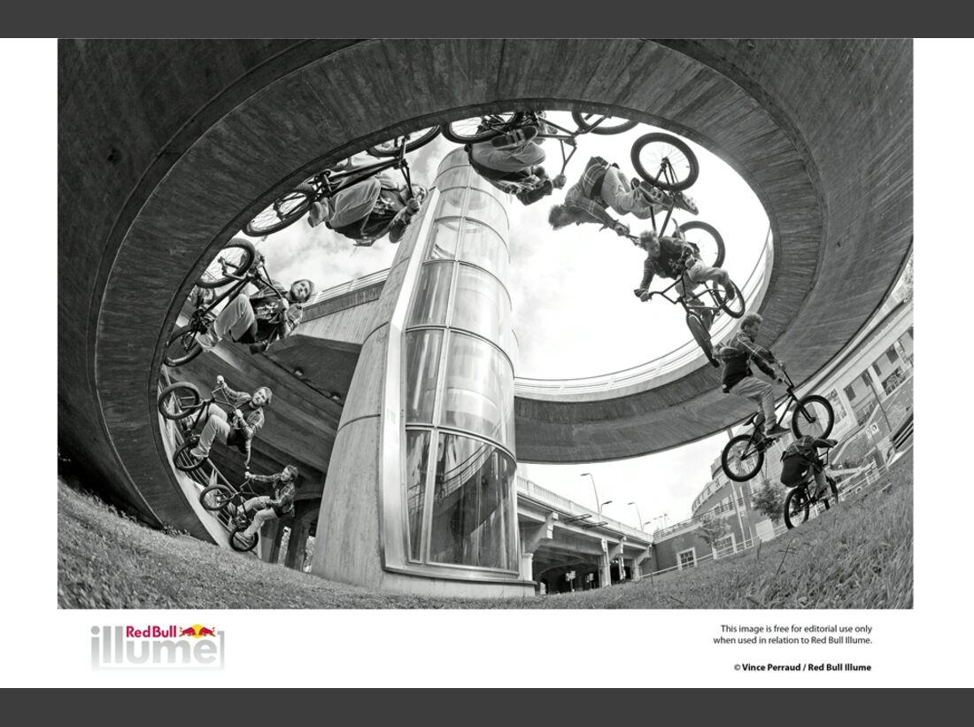 KL-Fotocontest-Red-Bull-Illume-2014-Vince-Perraud (jpg)