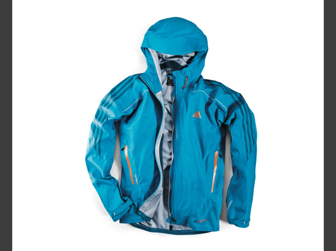 KL_Funktionsjacken_11_Adidas-TERREX-GTX-ACTIVE-SHELL-JACKET_X10952 (jpg)