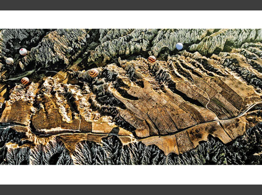 KL-IMS-Photo-Contest-2012-top-100-c-36