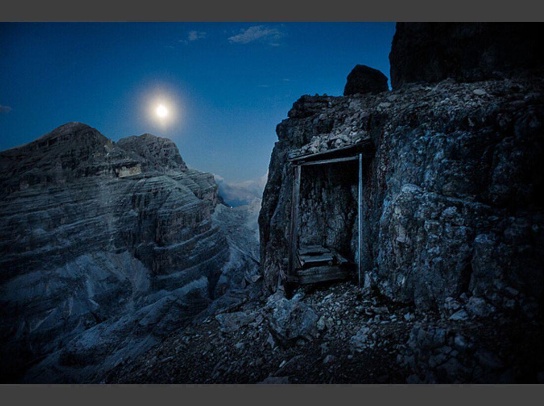KL-IMS-Photo-Contest-2012-top-100-c-56