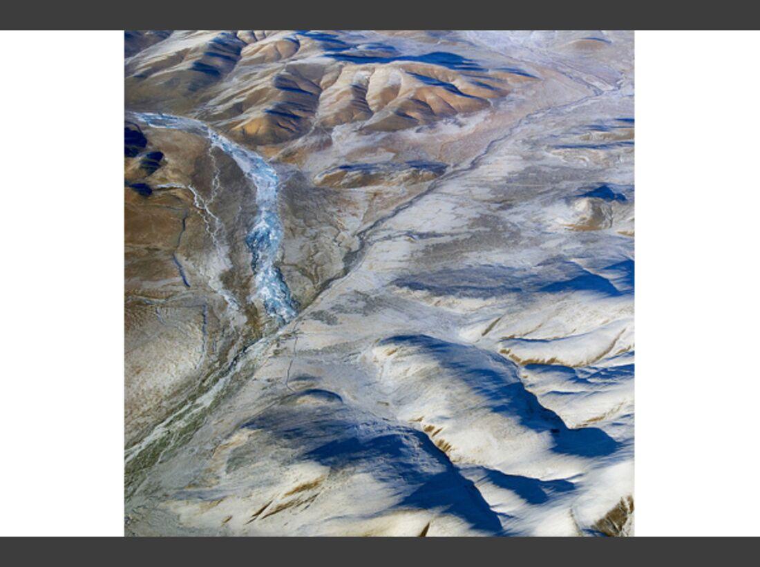 KL-IMS-Photo-Contest-2012-top-100-c-77