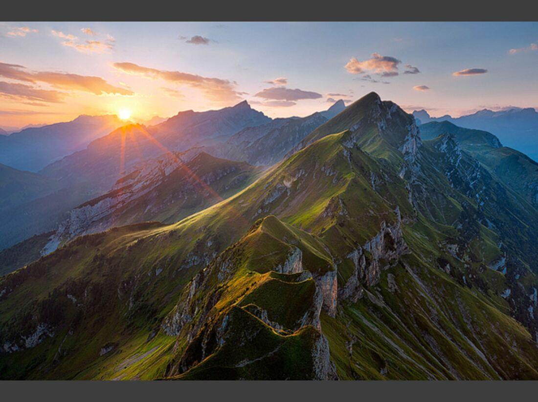 KL-IMS-Photo-Contest-2012-top-100-c-88