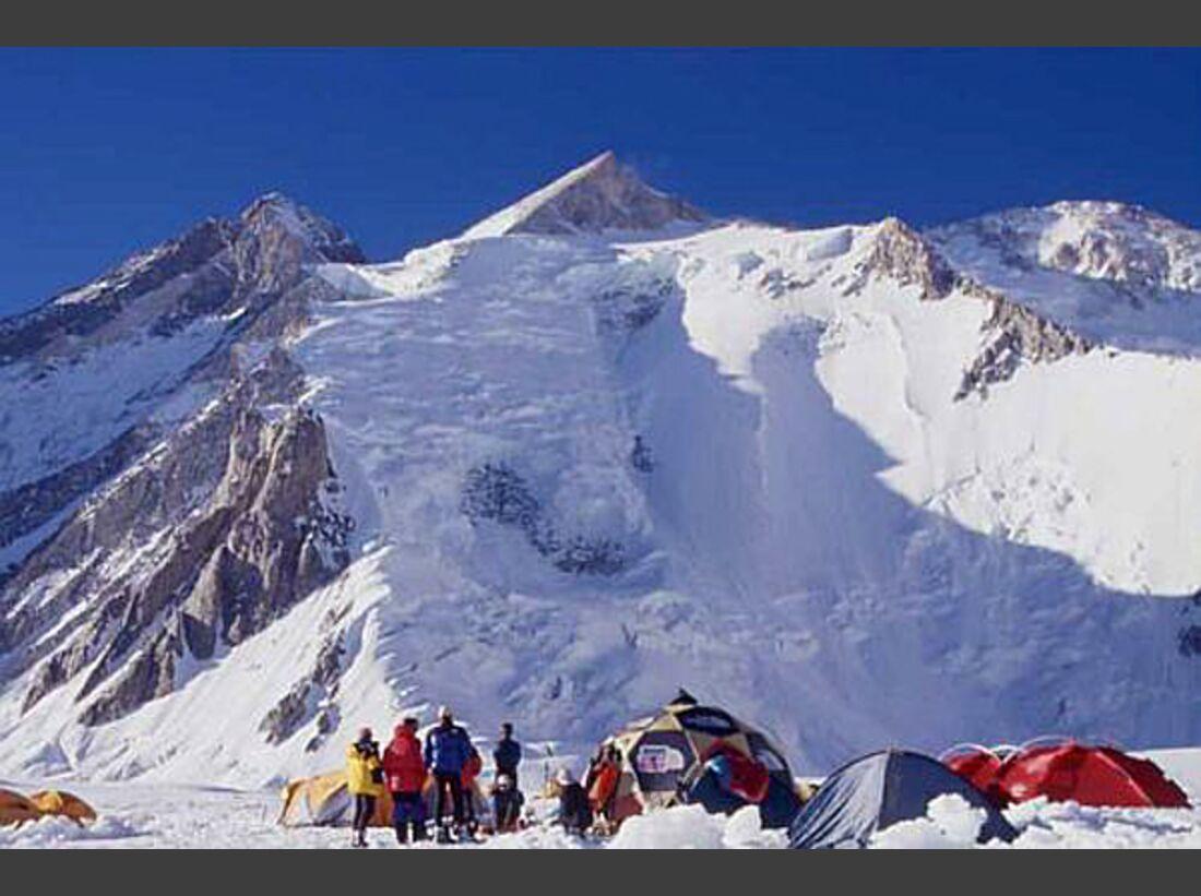 KL-KL_8000er-Gasherbrum2 (jpg)
