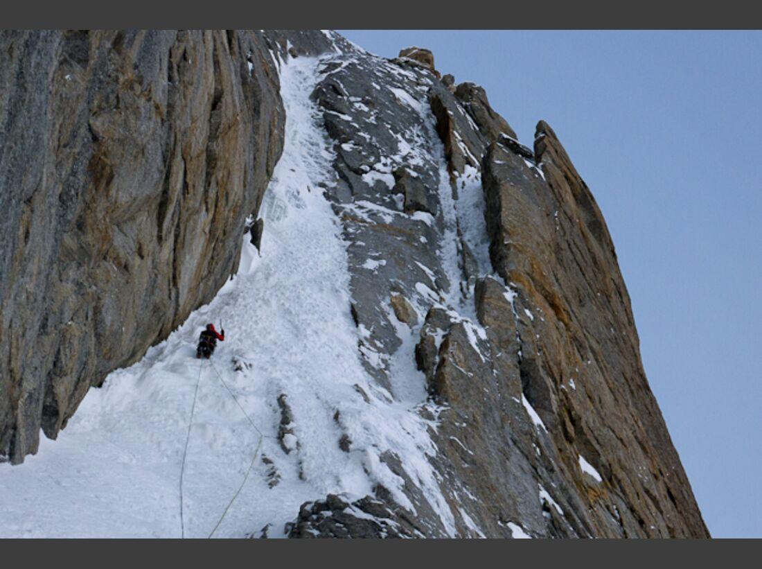 KL-Kishtwar-Cerro Kishtwar_13-(c) D. Lama (jpg)