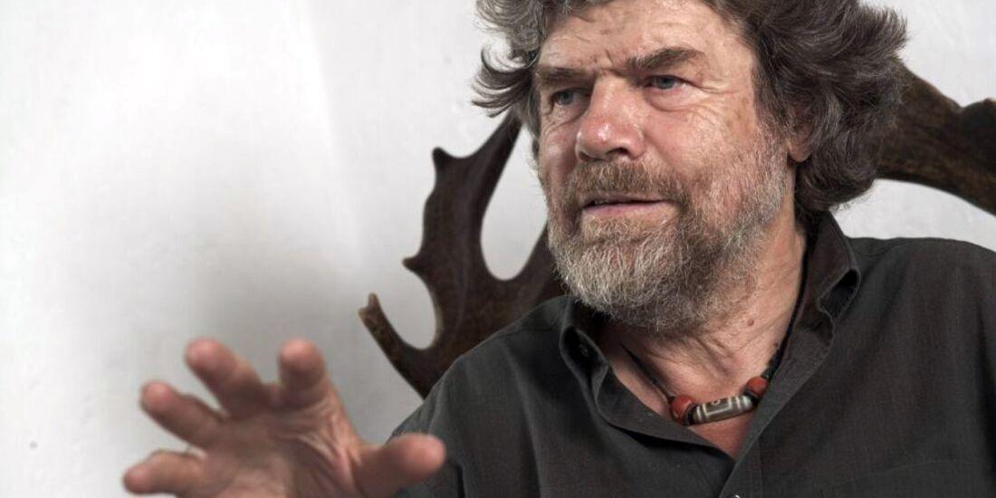KL_Messner_messner_interview1 (jpg)
