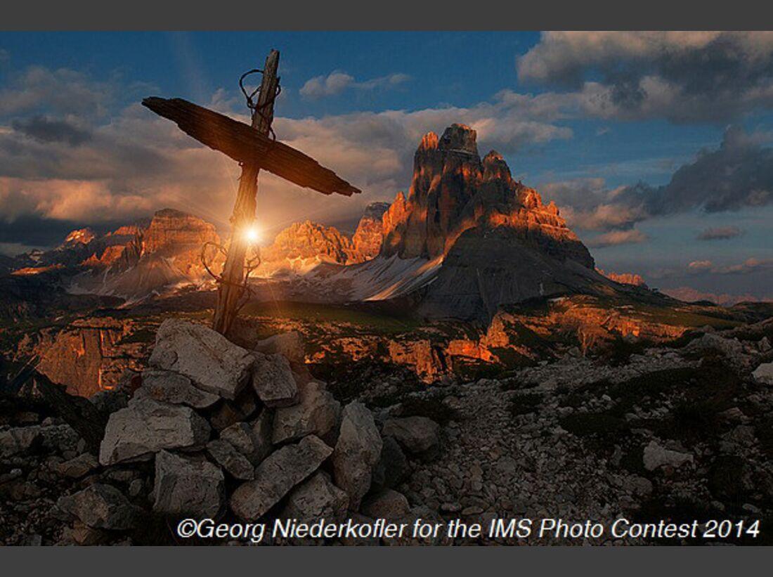 KL-OD-IMS-Photo-Contest-2014-10-Georg-Niederkofler-240 (jpg)