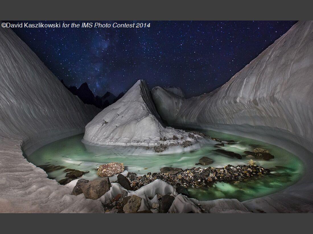 KL-OD-IMS-Photo-Contest-2014-100-David-Kaszlikowski-2509 (jpg)