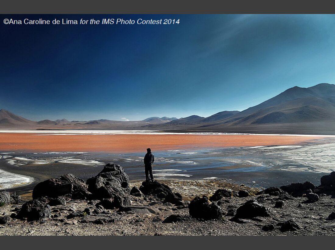 KL-OD-IMS-Photo-Contest-2014-26-Ana-Caroline-de-Lima-492 (jpg)