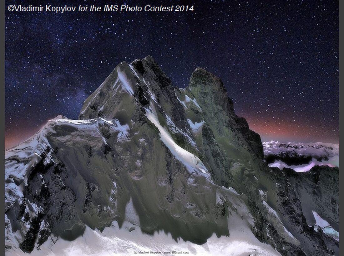 KL-OD-IMS-Photo-Contest-2014-38-Vladimir-Kopylov-669 (jpg)
