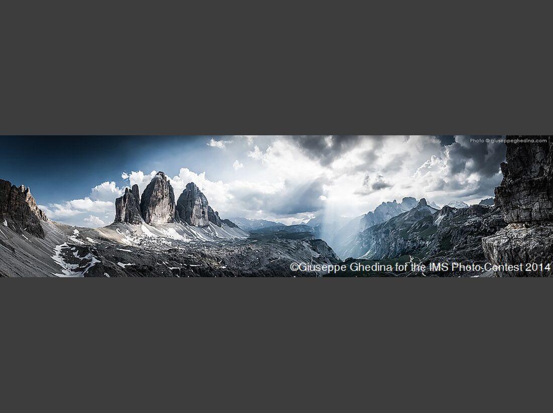 KL-OD-IMS-Photo-Contest-2014-71-Giuseppe-Ghedina-1804 (jpg)