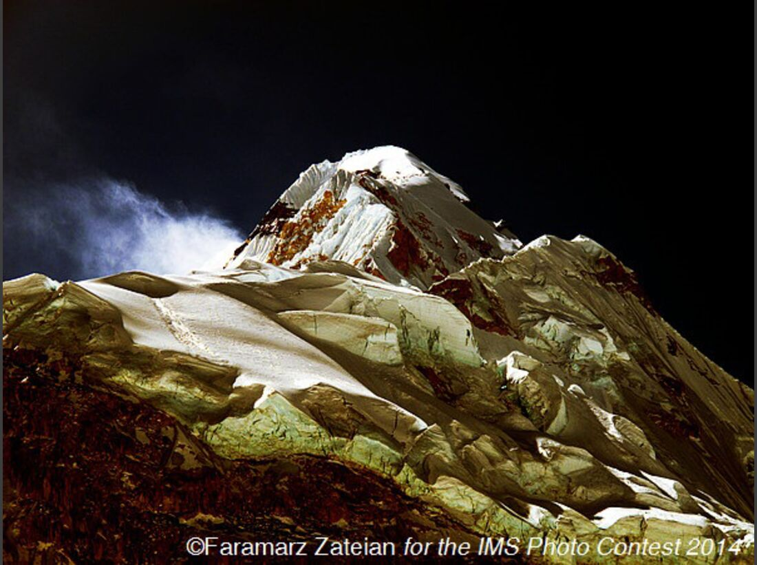 KL-OD-IMS-Photo-Contest-2014-8-Faramarz-Zareian-186 (jpg)