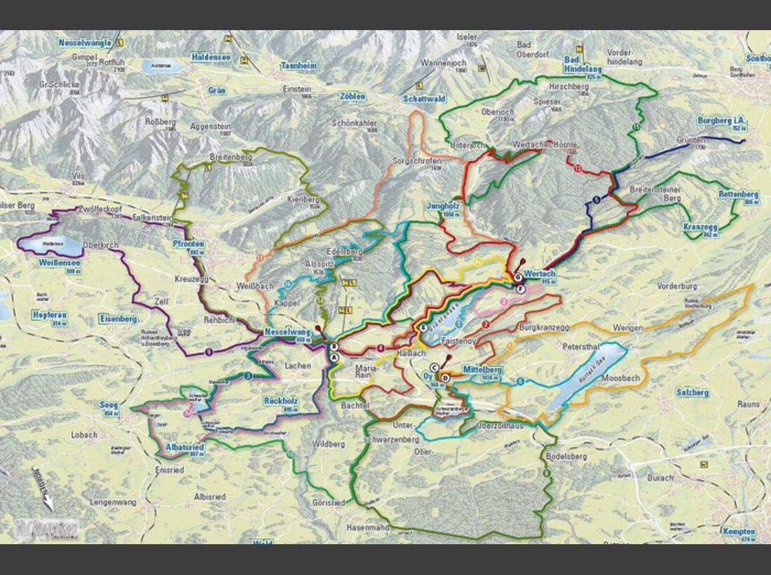 MB-Bike-Arena-Allgaeu-karte (jpg)