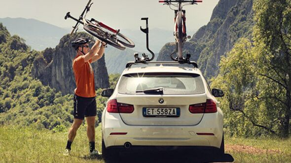 MB Fahrradträger Marktübersicht Dachträger 2016 Fahrradträger Marktübersicht 2016: Dachträger