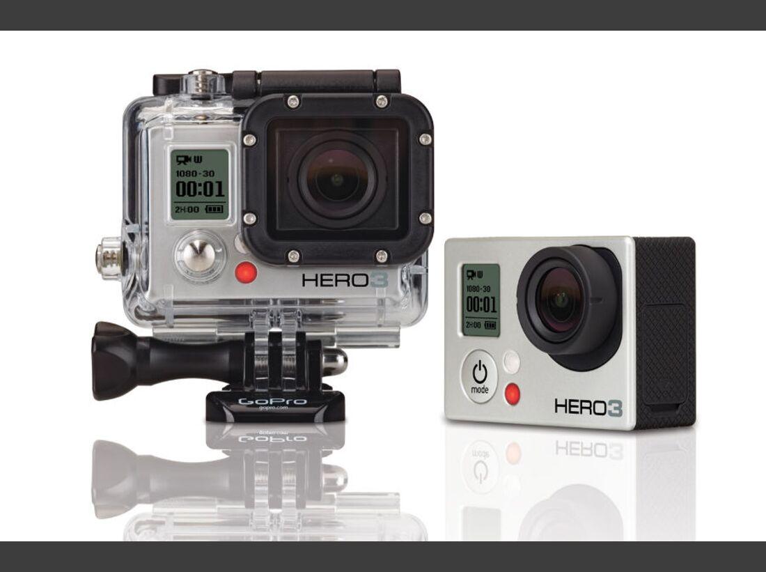 MB-GoPro-HERO3-silver (jpg)