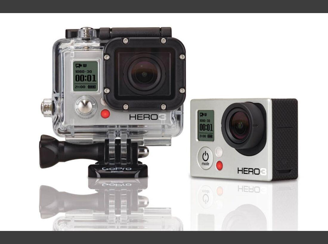 MB-GoPro-HERO3-white (jpg)