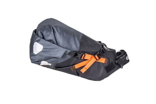 MB-Ortlieb-Bikepacking-seatpackm_f9911_front3.jpg