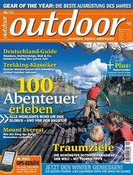 OD 0110 Cover