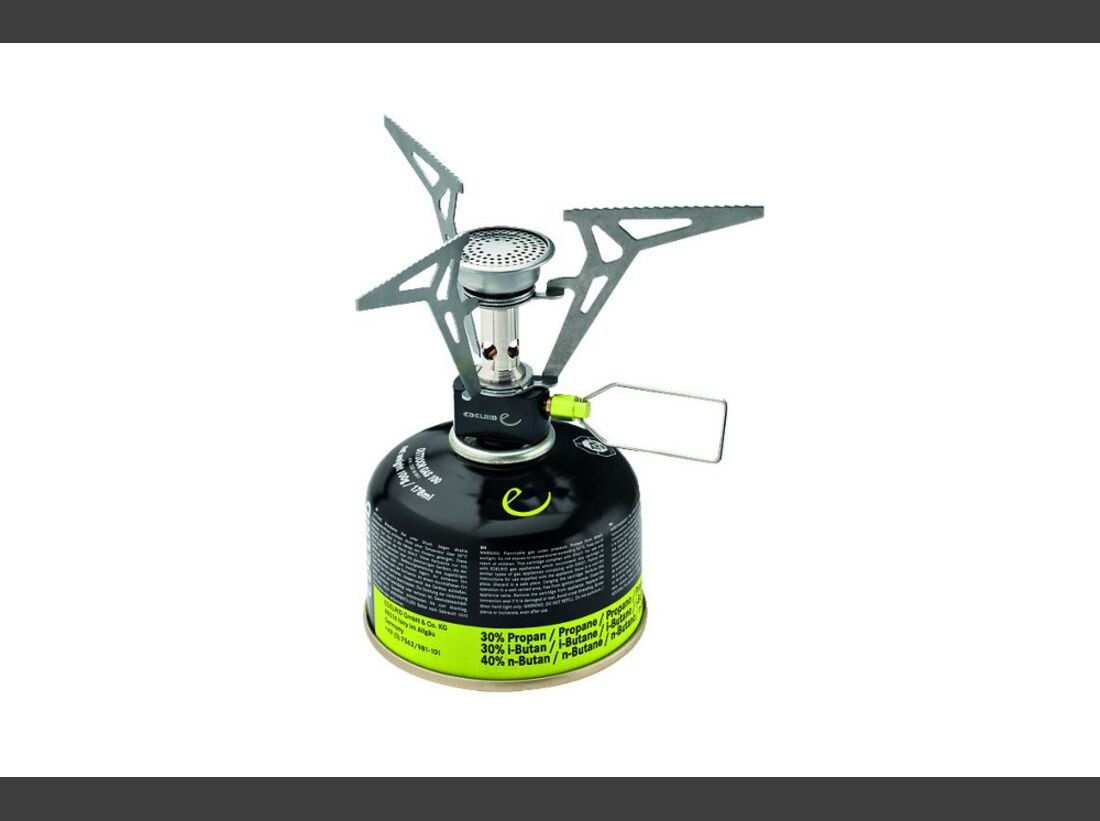 OD-0113-GaskocherTest-Edelrid-Kiro-TI (jpg)