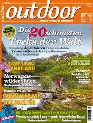 OD 0113 Januar Titel Heft Cover