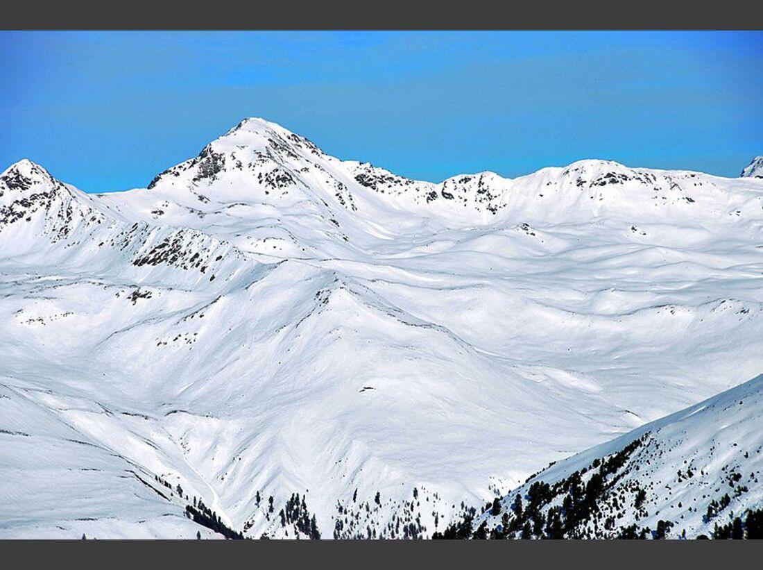 OD-0113-Skitourenspecial-Alpentouren-9 (jpg)