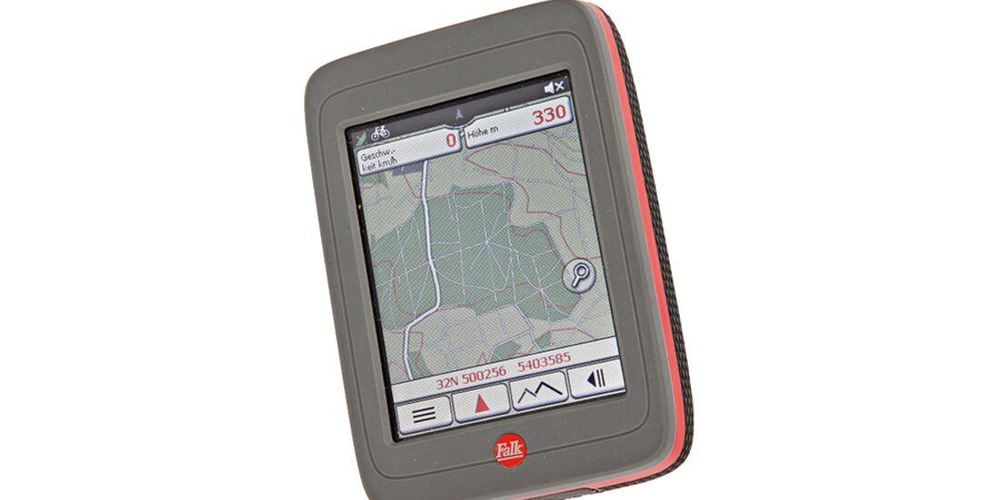 OD-0212-GPS-Test-Falk (jpg)