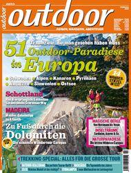 OD 0213 Februar Titel Heft Cover