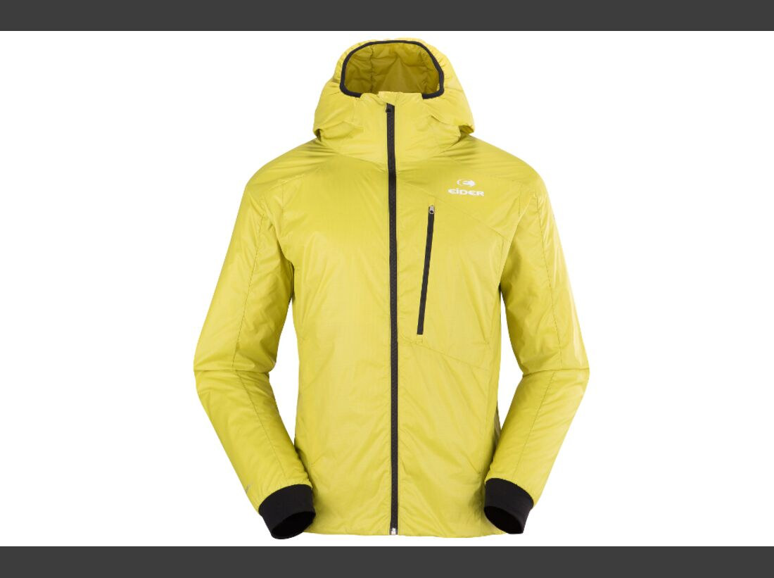 OD-0215-Softshelljacken-Test-Eider-Blow-Alpha-II (jpg)