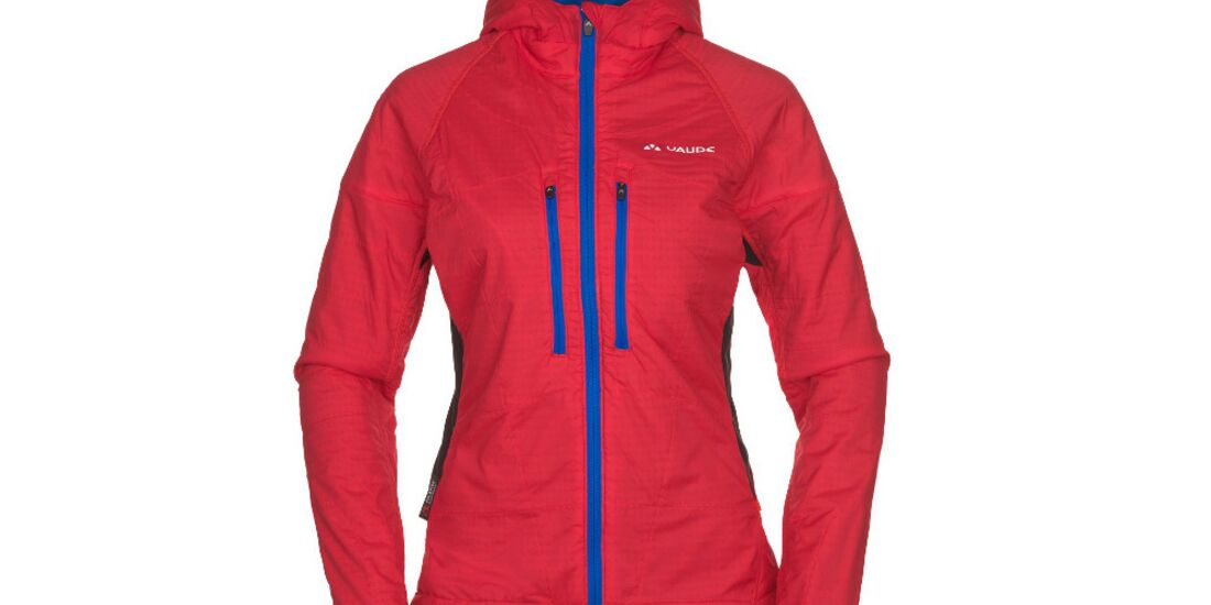 OD-0215-Softshelljacken-Test-Vaude-Bormio-Damen (jpg)