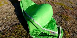 OD-0215-Tested-on-Tour-Mammut-Ajungilak Kompakt 3-Season Schlafsack (jpg)