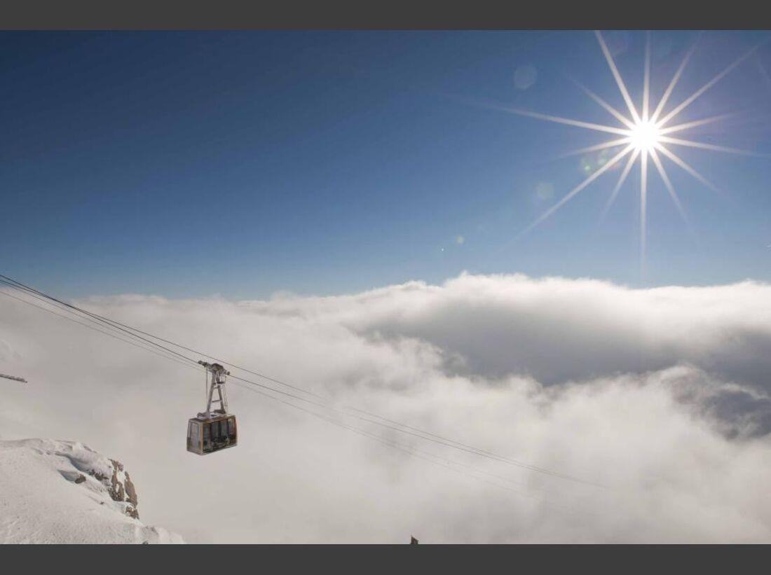 OD 0311_Winterbilder_Peter Lintner