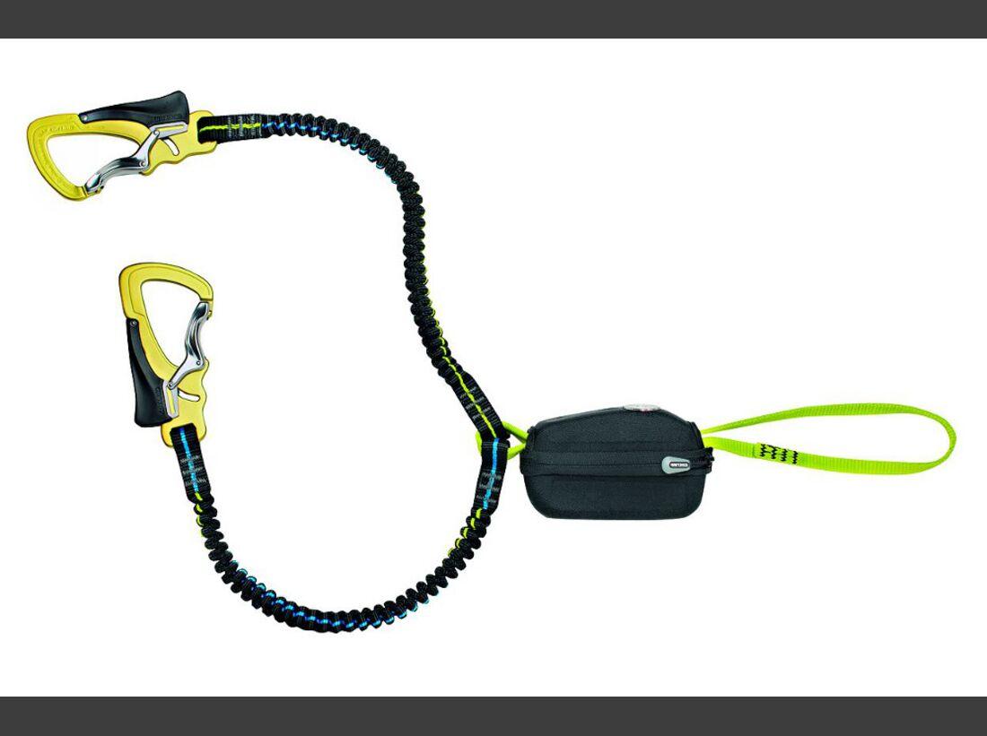 OD-0313-Editors-Choice-2013-Edelrid-Cable-Vario (jpg)
