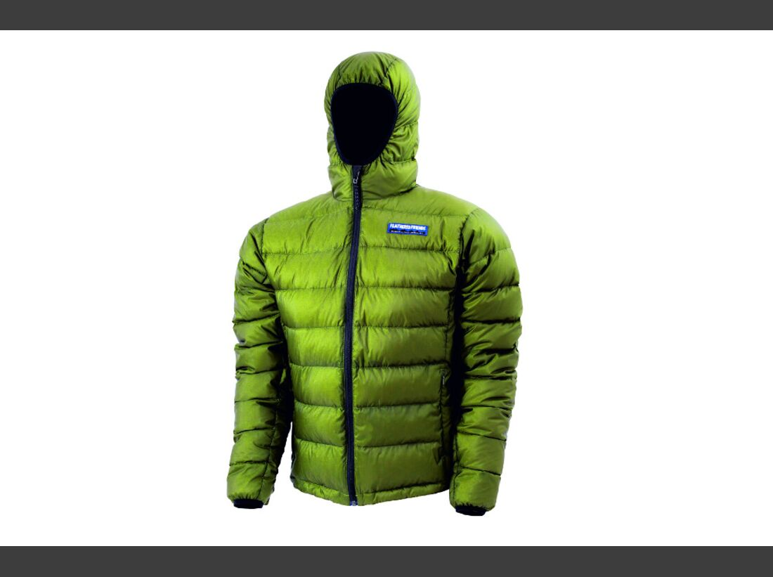 OD-0313-Editors-Choice-2013-Feathered-Friends-Daybreak-Hooded (jpg)