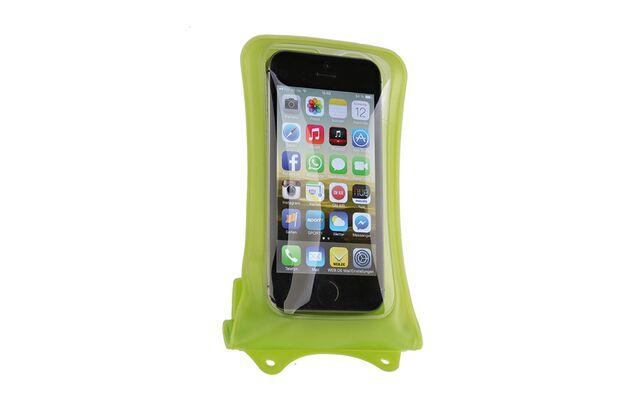 OD-0314-Smartphone-Schutzhuellen-Dicapac-WP-i10 (jpg)