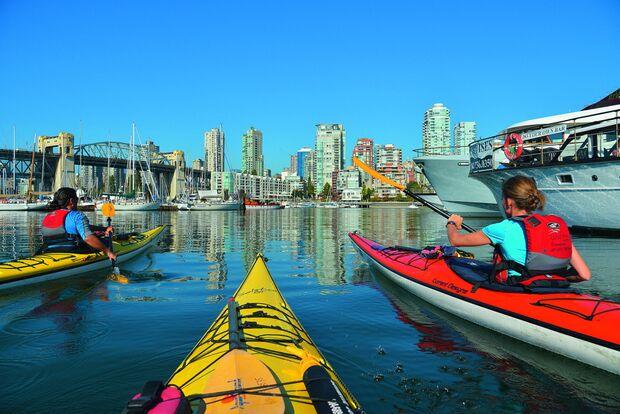 OD-0314-Vancouver-10