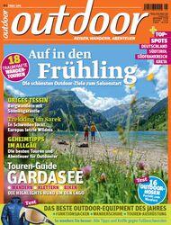 OD 0315 Heft Cover Titel outdoor
