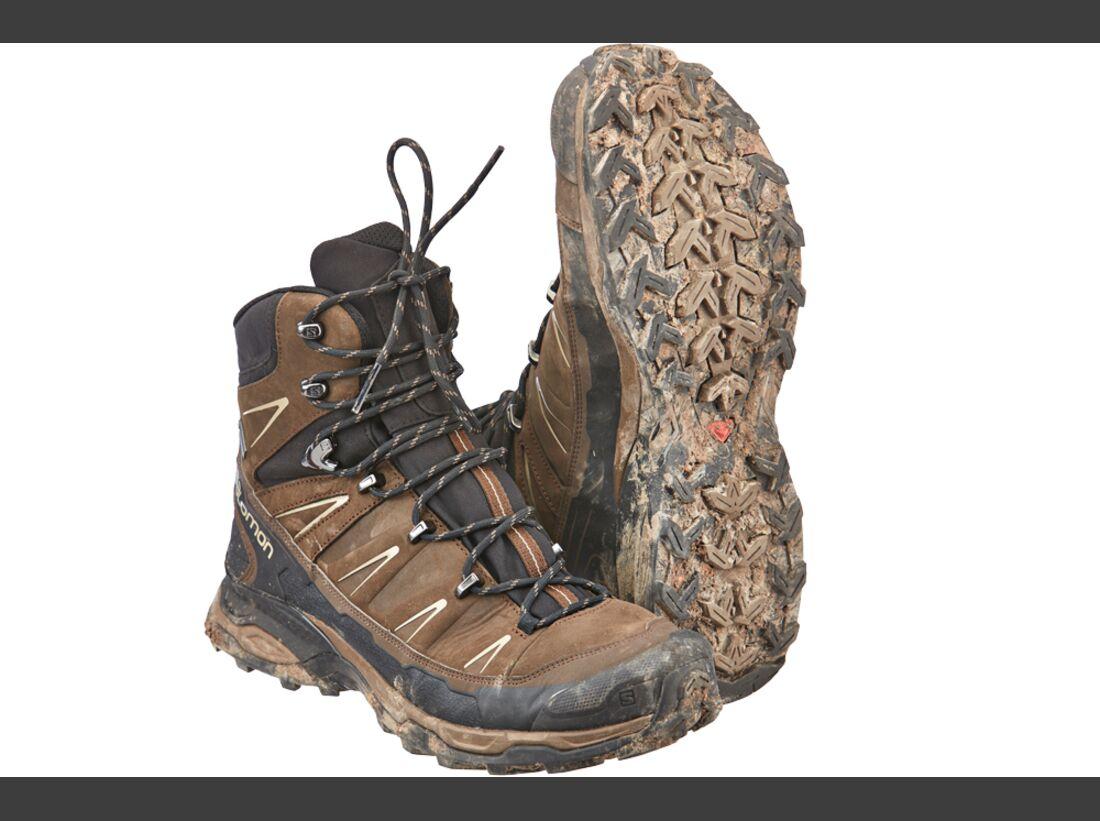 OD-0316-Schuhe-Salomon-xultra-trek (jpg)