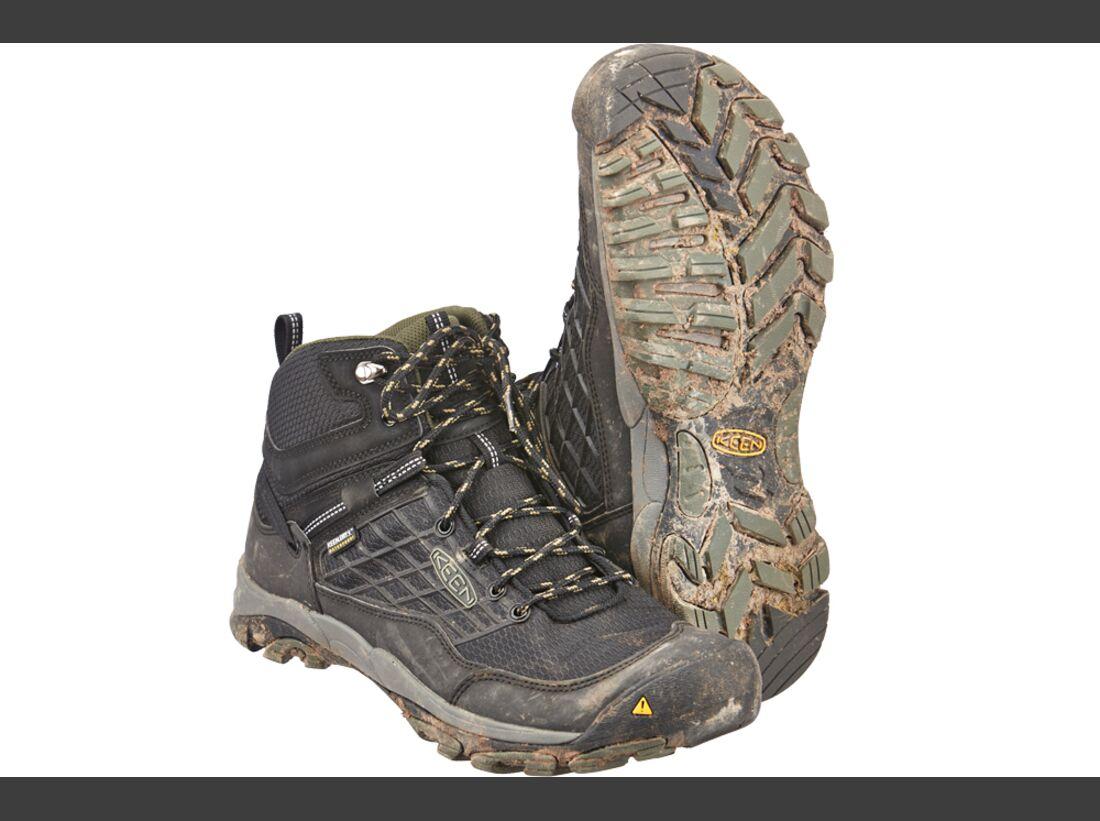 OD-0316-Schuhe-keen-saltzman (jpg)