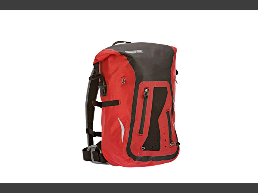 OD-0412-rucksacktest-ortlieb (jpg)